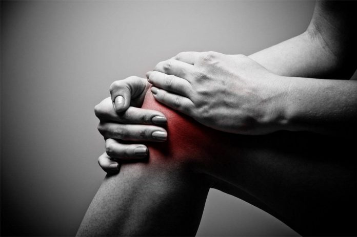 Anterior Knee Pain Causes Symptoms Diagnosis and Treatment