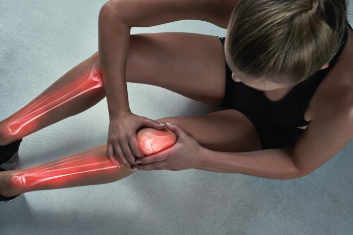 Top 25 Best Joint Replacement Surgeon in Ahmedabad, Certified & Experienced