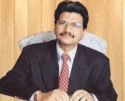 Dr. K S Purhoit Ahmedabad
