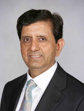 Dr. Bhupendra Panchal Navrangpura - Urologist in Ahmedabad