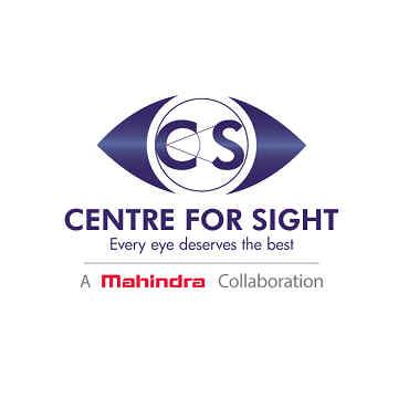 Centre For Sight Navrangpura, Ahmedabad