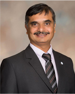 Dr. Amit Jhala - Spine Doctor in Ahmedabad