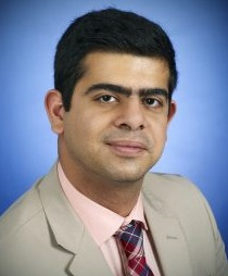 Dr. Saurabh Rawall Delhi