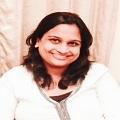 Dr Prachi Desai - Cosmetic Dentist in Vastrapur