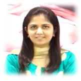 Dr. Jalak Jani - Dentist in Vastrapur