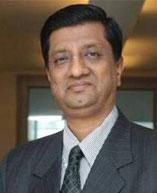 Dr. Sudhir V. Shah Ahmedabad