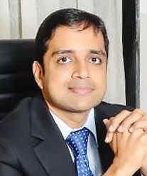 Dr. Ameet Mandot - Mumbai