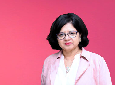 Dr. Sangeeta Agrawal - Obstetrician and Gynecologist Mumbai