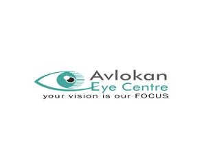 Avlokan Eye Centre Delhi