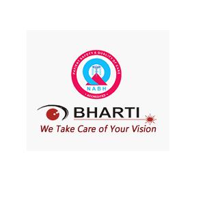 Bharti Eye Hospital Delhi