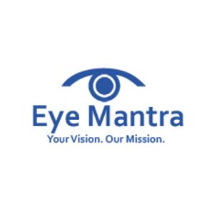 Eye Mantra Hospital Delhi