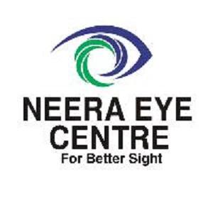 Neera Eye Center Delhi